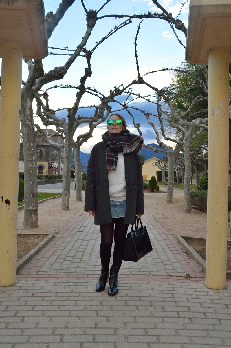 lara-vazquez-madlula-blog-casual-look-fashion