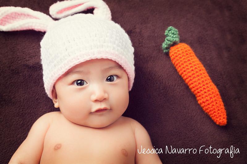 Bebés-Jessica Navarro