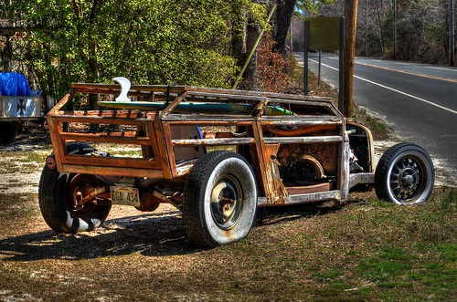 hotrods southjersey ratrod hotrodcars copr369