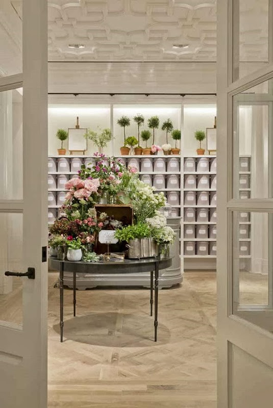 club monaco flower shop_thumb[3]