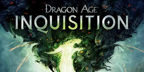 BioWare releases box art for Dragon Age Inquisition