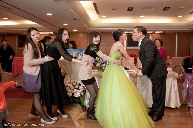 婚攝,婚禮攝影,婚禮紀錄,祥禾園,-073