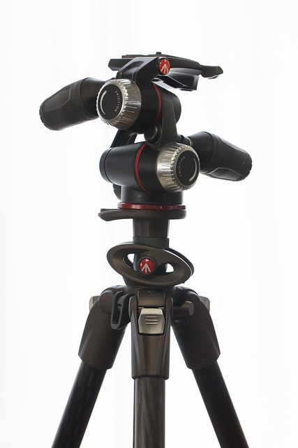 Manfrotto_MHXPRO-3Way_08