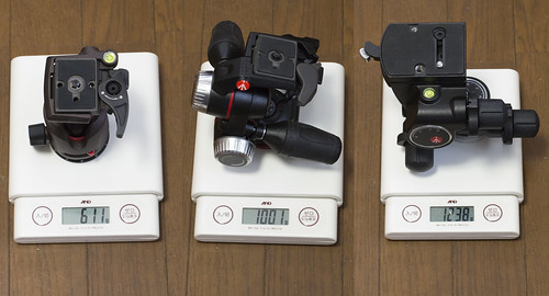 Manfrotto_MHXPRO-3Way_06