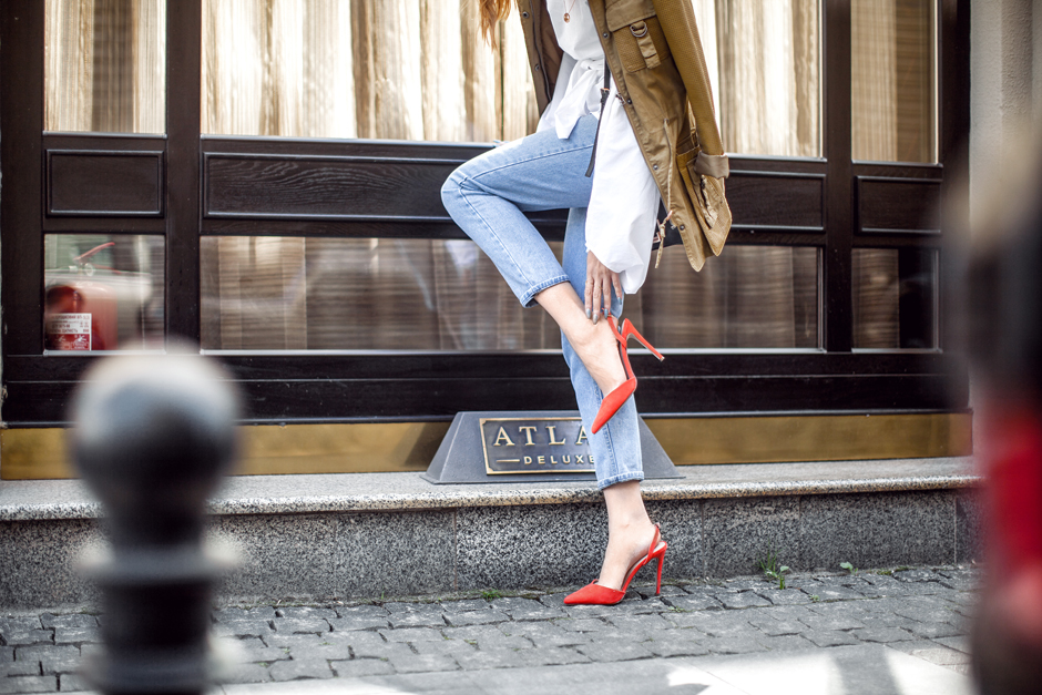 red-sligback-heels-shoes-fashion-blog-street-style
