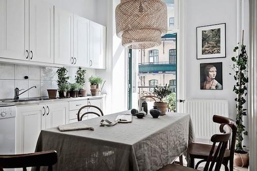 09-amplia-cocina