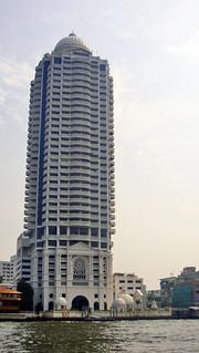 Bangkok Punya Plastic Classic