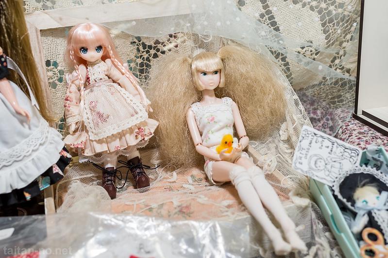 DollShow浅草1-2550-DSC_2550