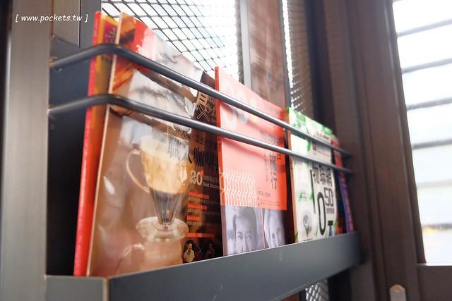 27152494315 07a26aaf2c z - P&J's Pâtisserie 甜點工作室:隱身於模範街新開的手作甜點店,以銷售塔類產品為主,價格親民深受學生族群的喜愛