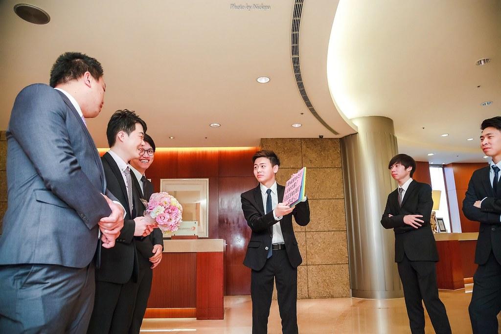 19新竹國賓飯店婚攝 拷貝
