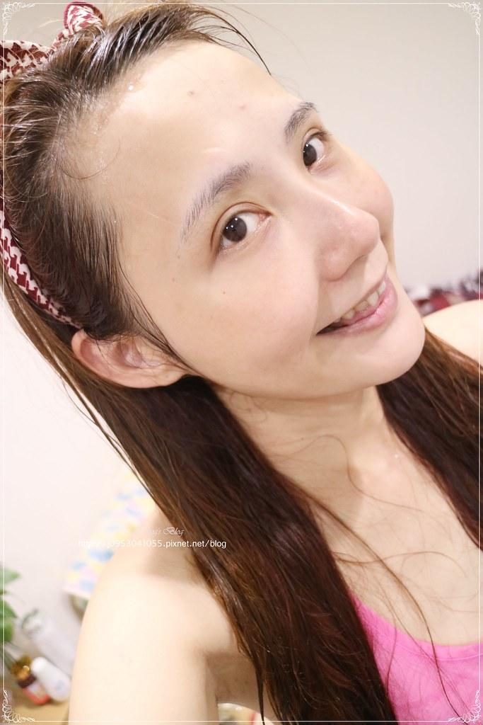 VERNAL唯娜露日本潔顏皂 (20)