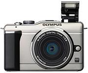 Olympus PEN E-PL1 S$448