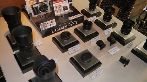 LUMIX DMC-GX1_044