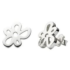 Pendientes-plata-flor-Duna-Tous