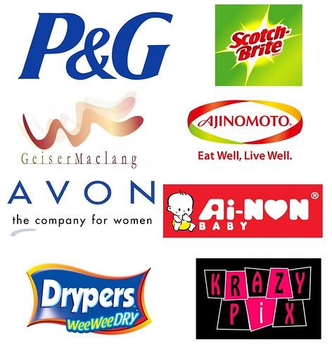 minor_sponsors