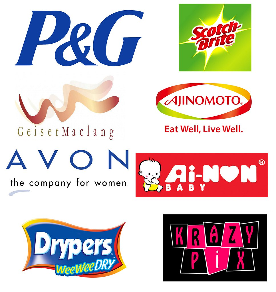 2nd PMC EB - Minor Sponsors