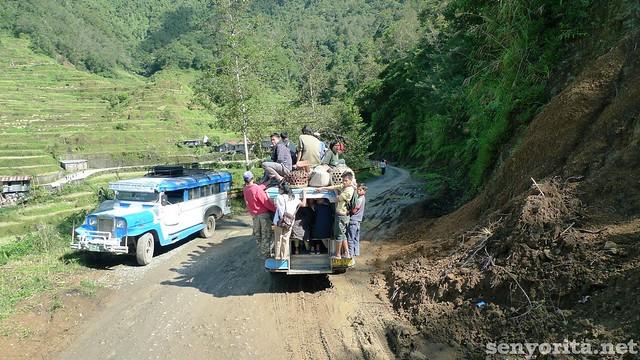 Batad-Ifugao24