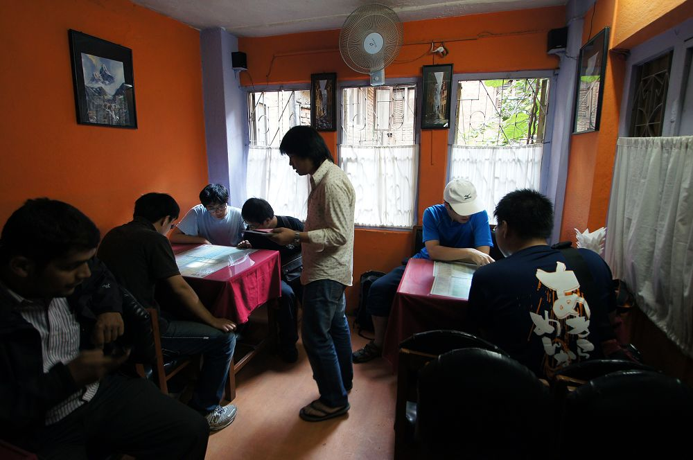 1002_Nepal_66