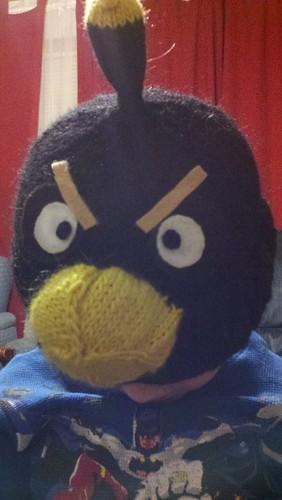 Bomb Bird.jpg