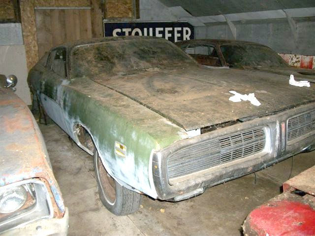Mopar_project_cars_010