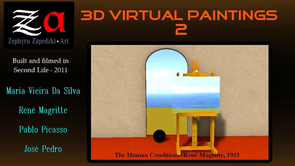3d-virtual-p-2-Zephyru