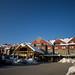 Grand Summit Resort