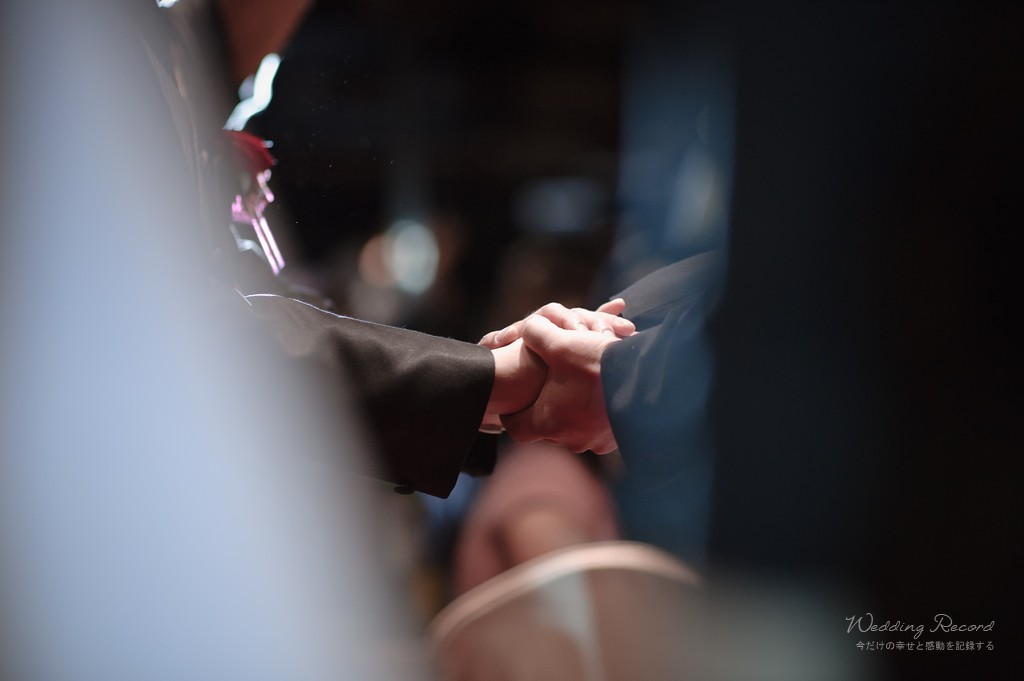 6425950703_f54436f88c_o-法鬥影像工作室_婚攝, 婚禮攝影, 婚禮紀錄, 婚紗攝影, 自助婚紗, 婚攝推薦, 攝影棚出租, 攝影棚租借, 孕婦禮服出租, 孕婦禮服租借, CEO專業形象照, 形像照, 型像照, 型象照. 形象照團拍, 全家福, 全家福團拍, 招團, 揪團拍, 親子寫真, 家庭寫真, 抓周, 抓周團拍