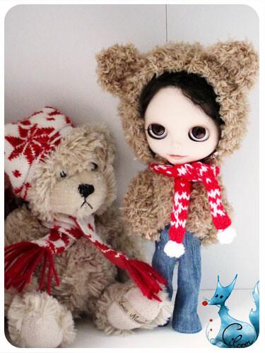 Les tricots de Ciloon (et quelques crochets et couture) 6426438025_e5a6779621