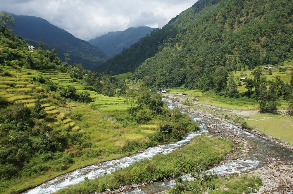 1003_Nepal_078