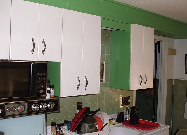 Youngstown kitchen cabinets full view explore for Kitchen cabinets youngstown ohio