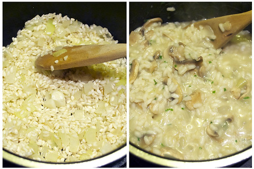 mushroomrisotto2.jpg