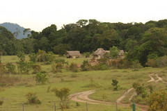 Guyana-9554