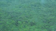 Guyana-3162