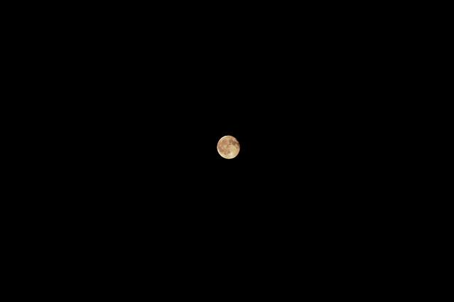 moon en lectoure 0248 web