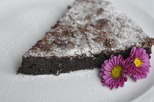 Carte D'or Çikolatalı Sufle Kek Karışımı