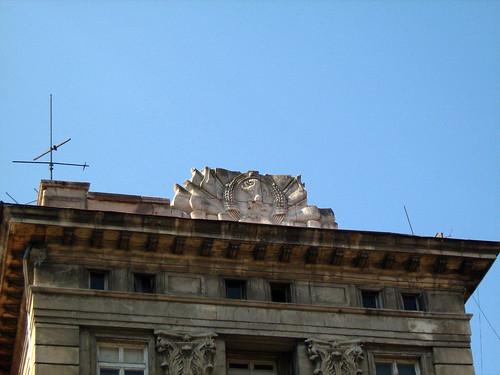 sculpture building window architecture design communist communism flats bulgaria socialist block socialism realism stalinist архитектура българия блок дизайн прозорец скулптура сграда реализъм социализъм нрб сталинизъм социалистически комунистически