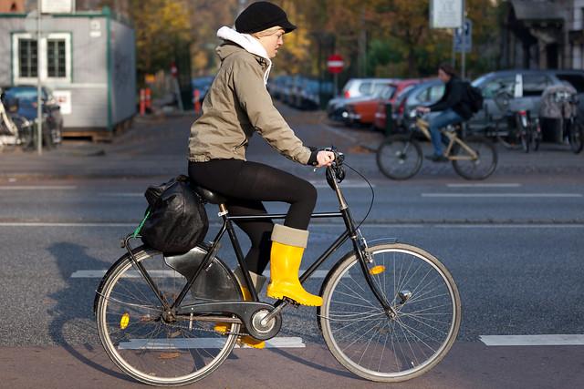 Copenhagen Bikehaven by Mellbin 2011 - 0778