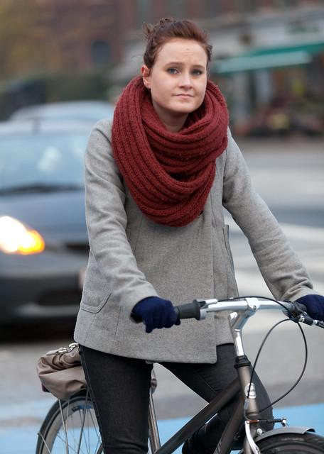 Copenhagen Bikehaven by Mellbin 2011 - 0940