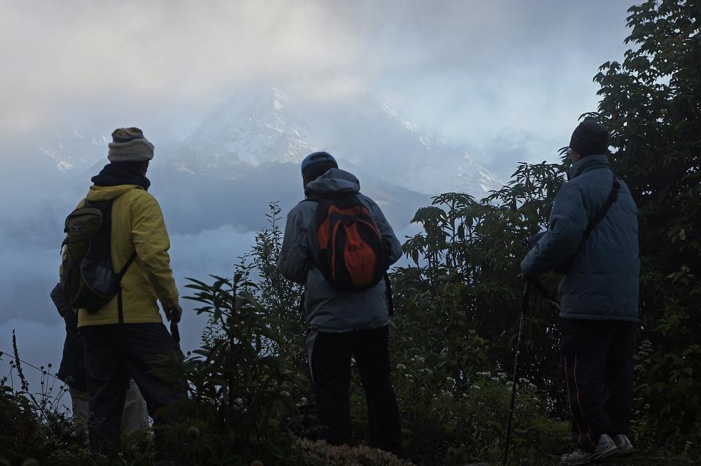 1005_Nepal_021