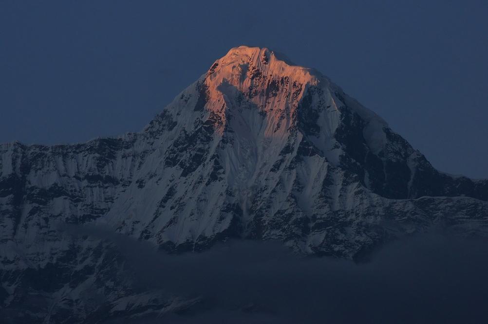 1005_Nepal_168