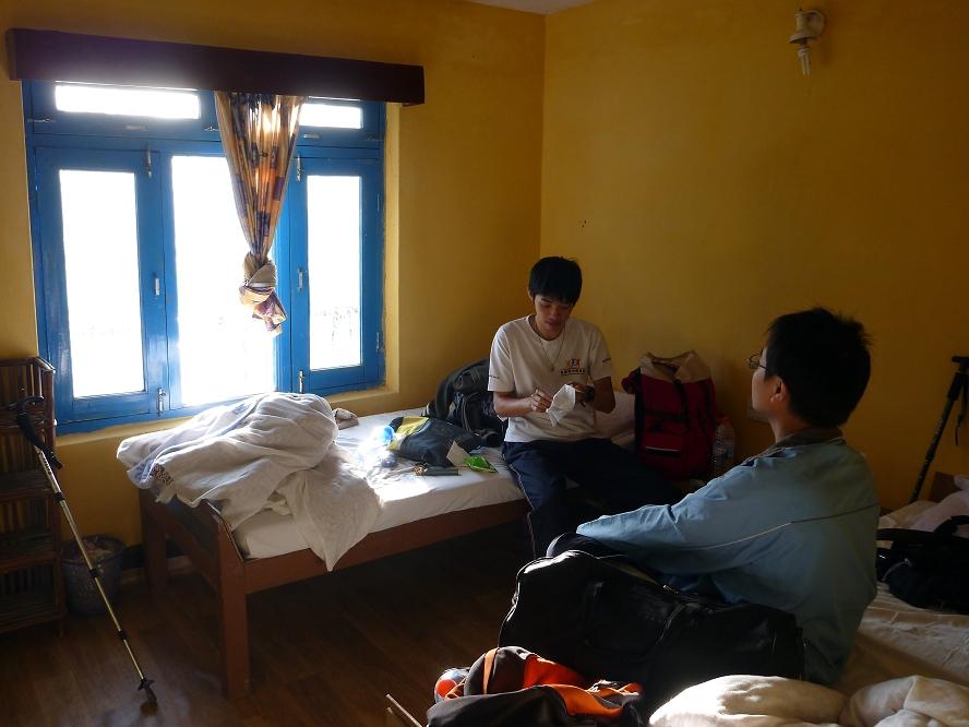 1006_Nepal_039