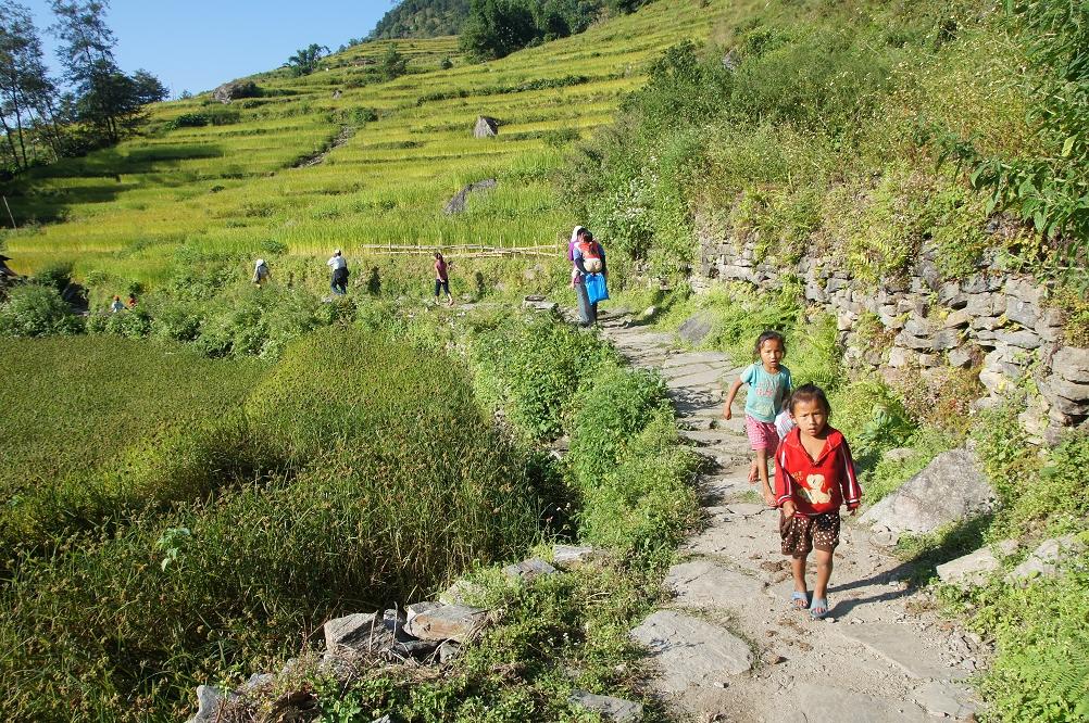 1006_Nepal_060