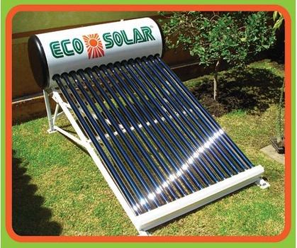Calentador solar tubular para yacuzzi o piscina arkigrafico for Calentar agua piscina