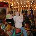 zoo_lights_20111119_21996