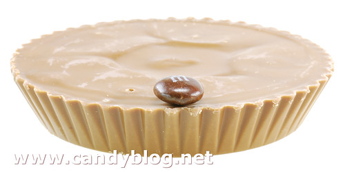RM Palmer Giant 1/4 Peanut Butter Cup