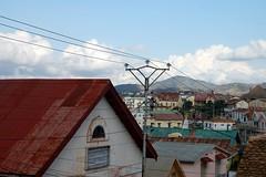 Fianarantsoa-70