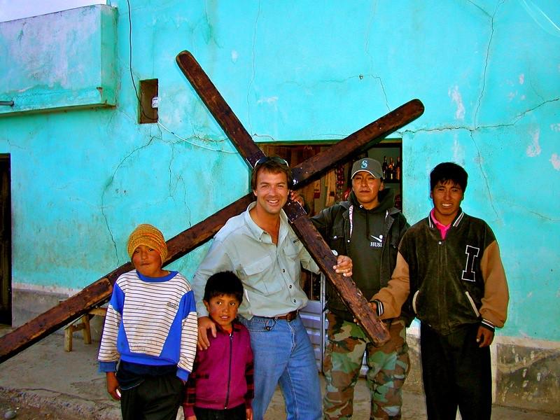 Bolivia Image7