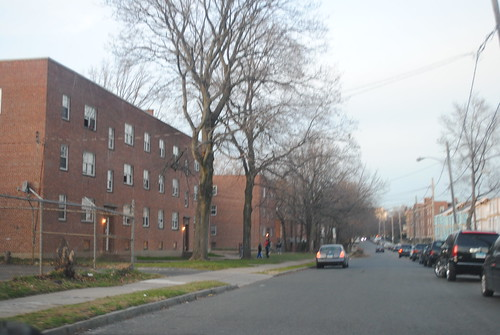 Image Result For Apartments In Ct