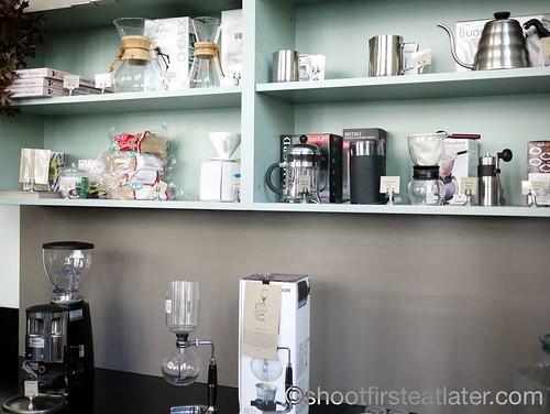 Blue Bottle Coffee, Mint Plaza-3