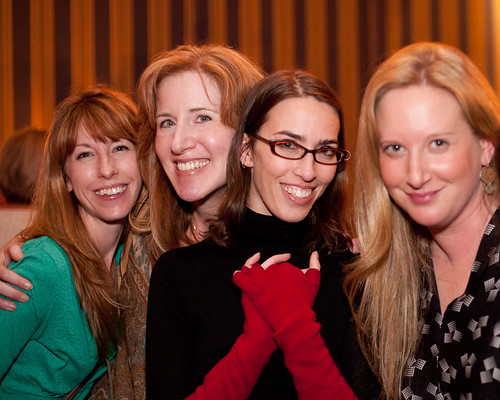Kid_Lit_Holiday_Party-20111203-6